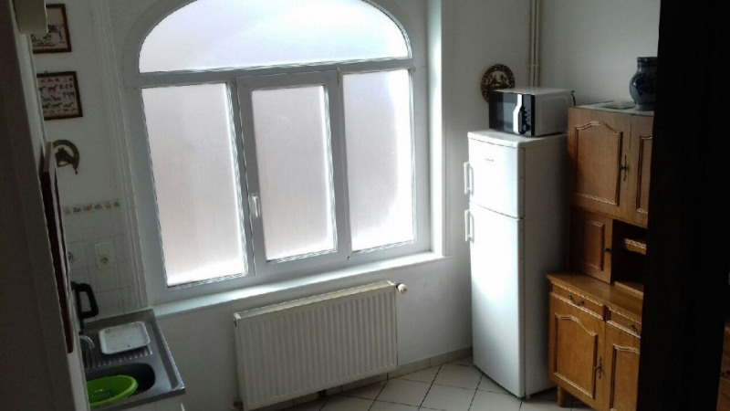 Location maison / villa Auchy les mines 580€ CC - Photo 3