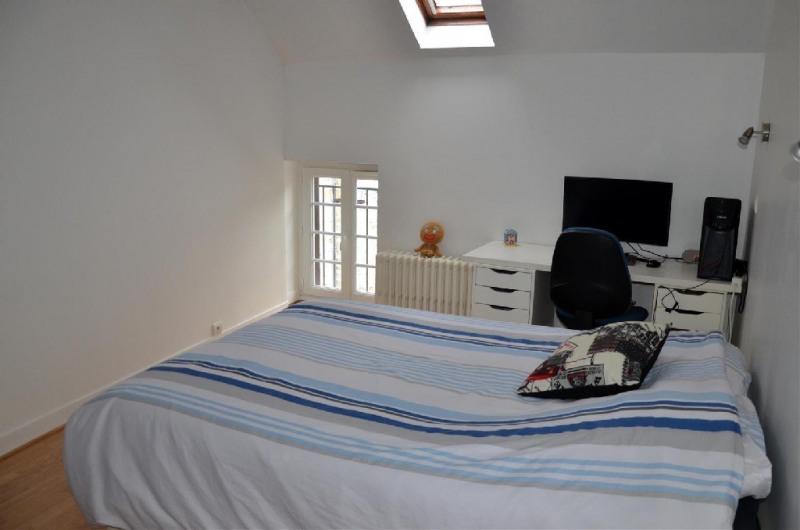 Sale house / villa Samois sur seine 275000€ - Picture 7