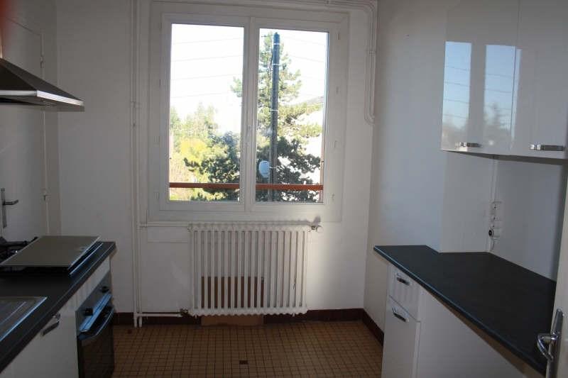 Venta  apartamento Alencon 59000€ - Fotografía 6