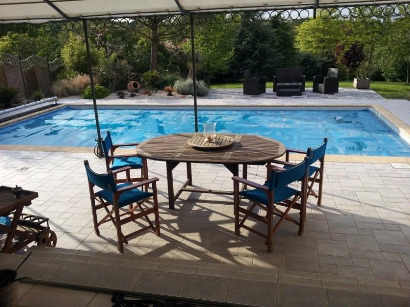 Vente de prestige maison / villa Sautron 686400€ - Photo 3