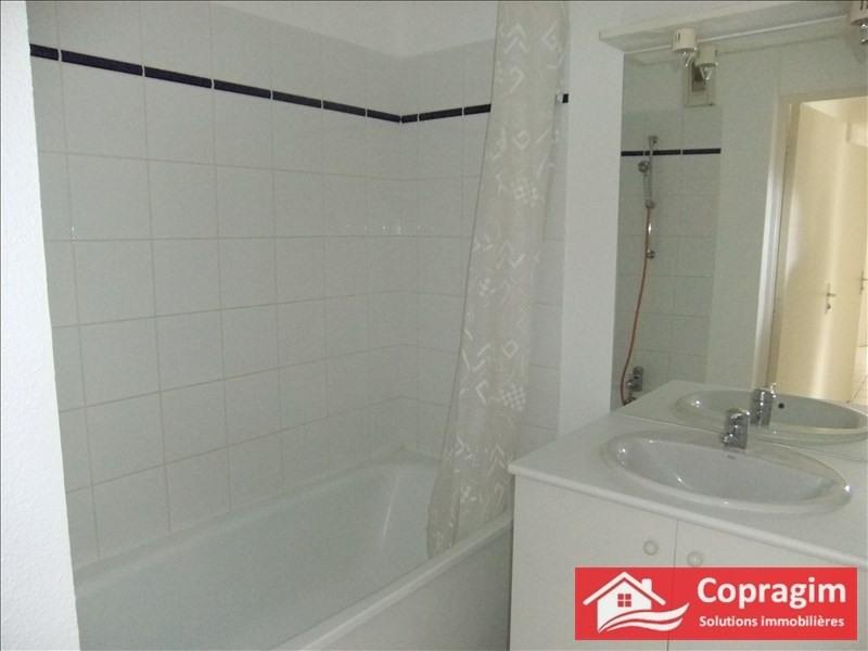 Vente appartement Montereau fault yonne 92700€ - Photo 3