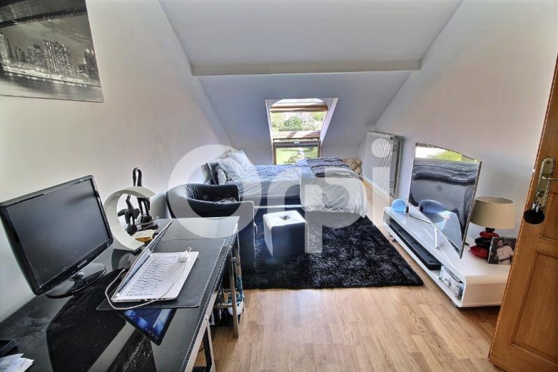 Sale house / villa Meaux 630000€ - Picture 7