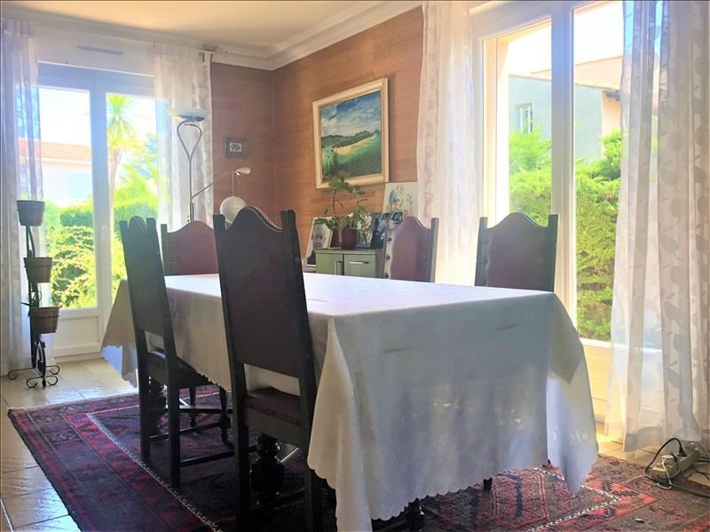 Vente de prestige maison / villa Lattes 630000€ - Photo 4