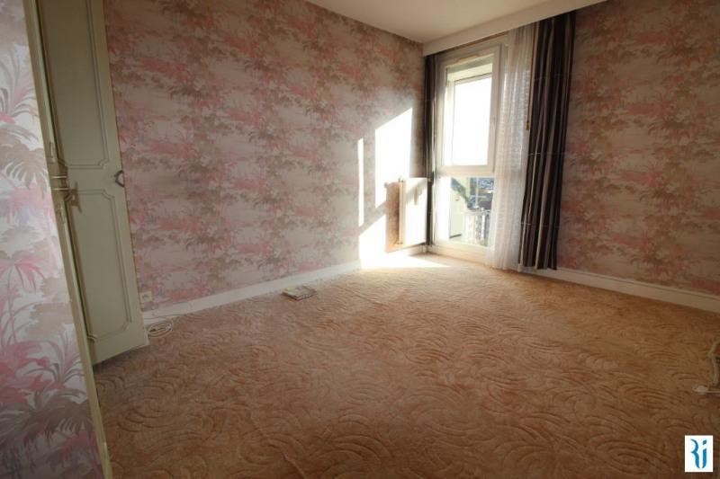 Sale apartment Maromme 99999€ - Picture 6