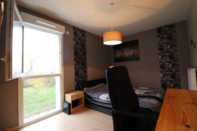 Venta  apartamento Annecy 299000€ - Fotografía 2