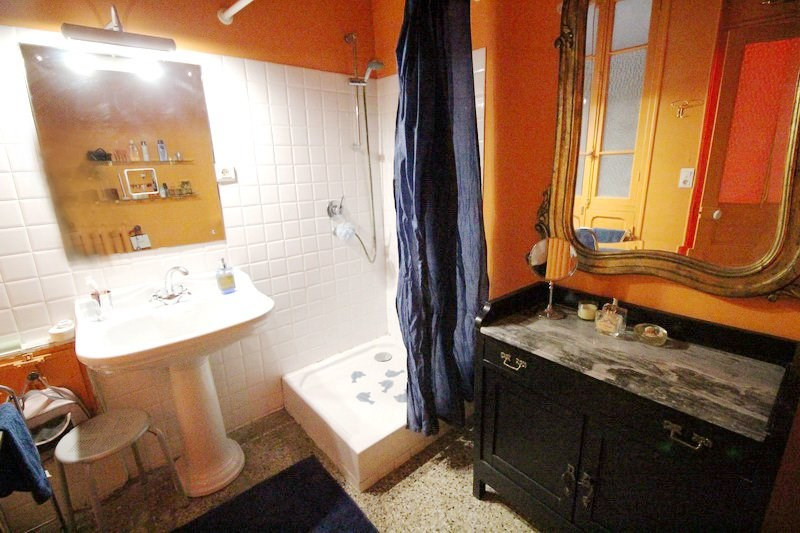 Vente appartement Nice 158000€ - Photo 9