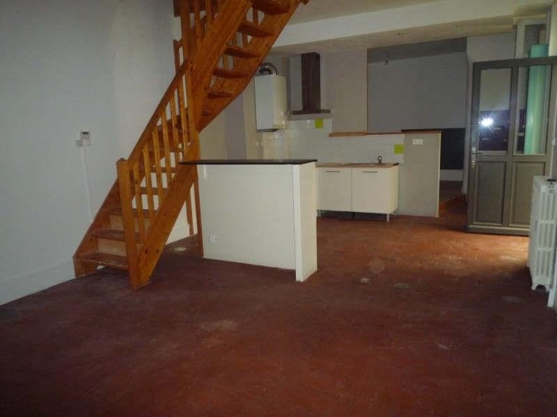 Alquiler  casa Yzeure 560€ CC - Fotografía 2