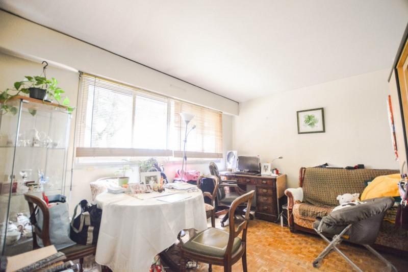 Vente appartement Puteaux 264000€ - Photo 1