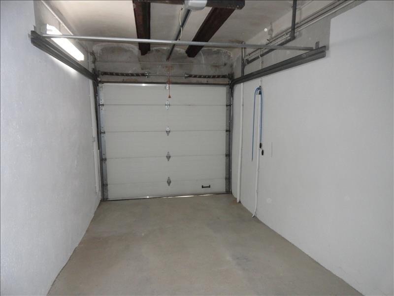 Venta  apartamento Lunel 144450€ - Fotografía 4