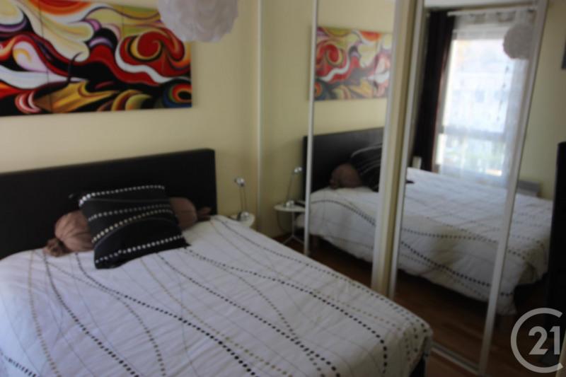 Venta  apartamento Trouville sur mer 265000€ - Fotografía 5