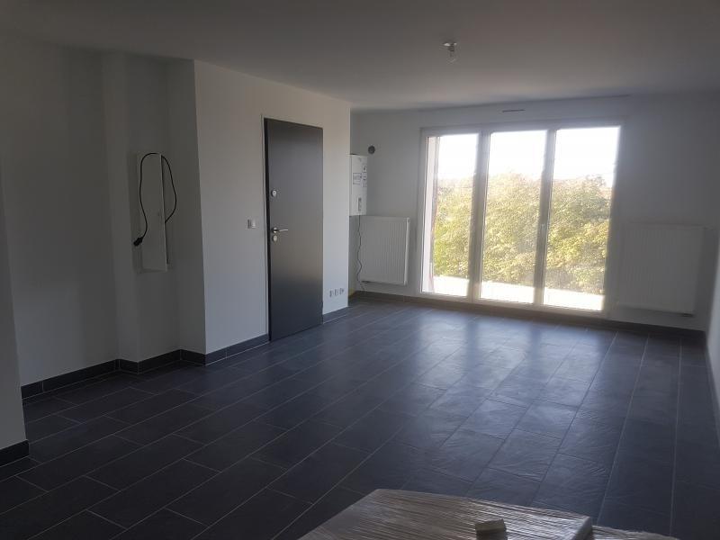 Vente appartement Rosny sous bois 295000€ - Photo 3