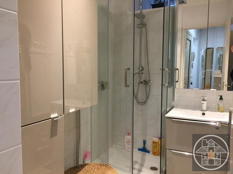 Vente appartement Noyon 56000€ - Photo 3