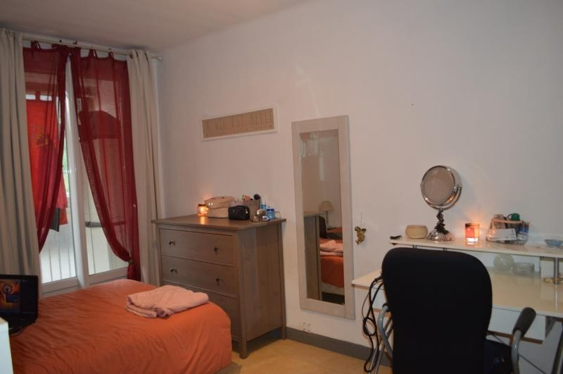 Sale apartment Puget sur argens 166 000€ - Picture 6
