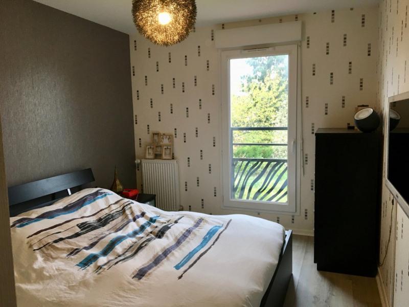 Vente maison / villa Claye souilly 285000€ - Photo 6