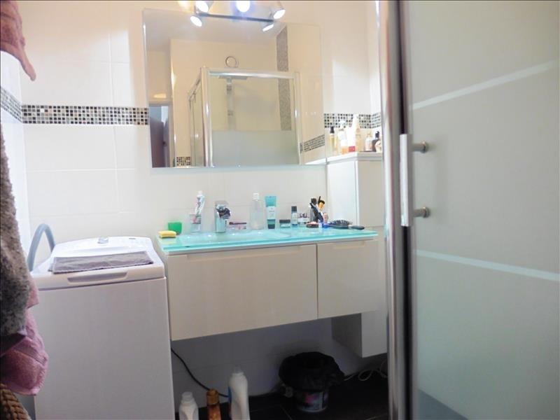 Vente appartement Aix en provence 259800€ - Photo 6