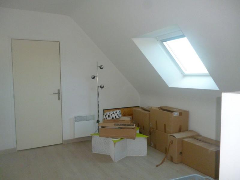 Sale house / villa Locoal mendon 349800€ - Picture 4