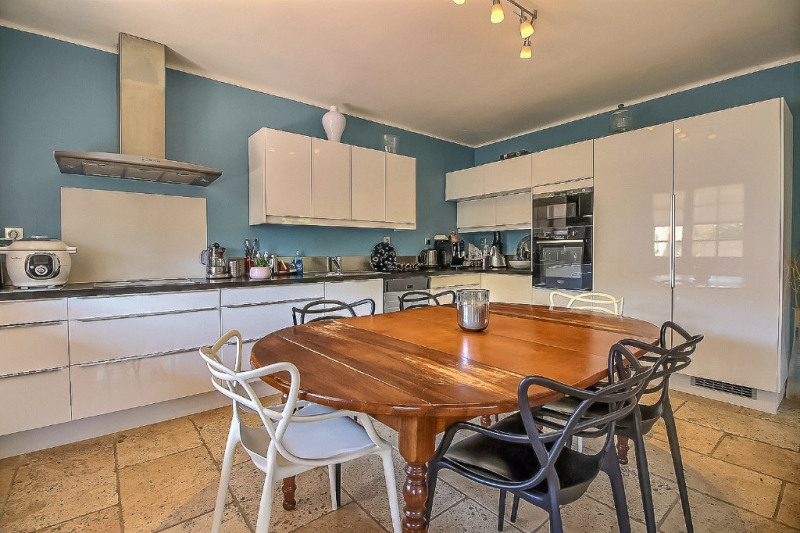 Vente maison / villa Bouillargues 292500€ - Photo 4