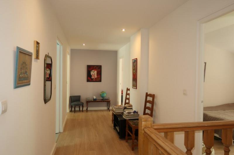 Venta  casa Chaudon 472500€ - Fotografía 10