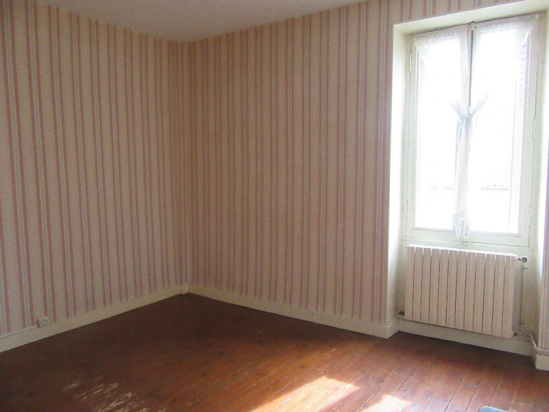 Investment property apartment Aire sur l adour 76500€ - Picture 3