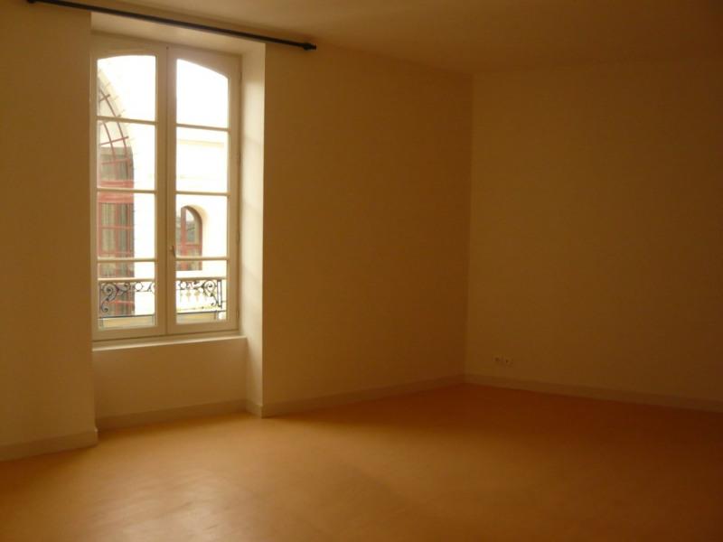 Laval appartement 3 pièce (s) 85.60 m²