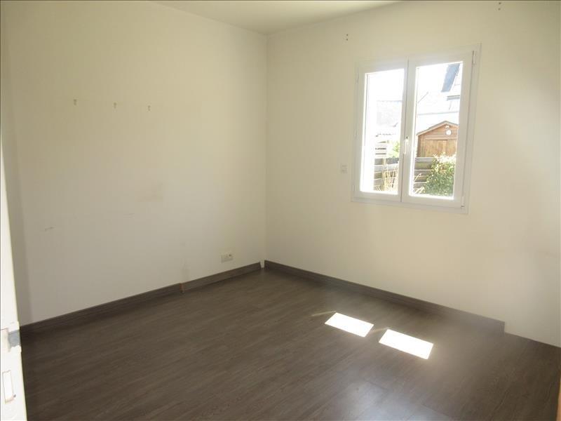 Sale house / villa Mahalon 156900€ - Picture 5