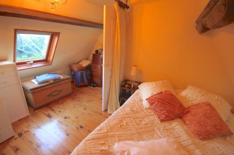 Vente maison / villa Bourgeauville 275000€ - Photo 8