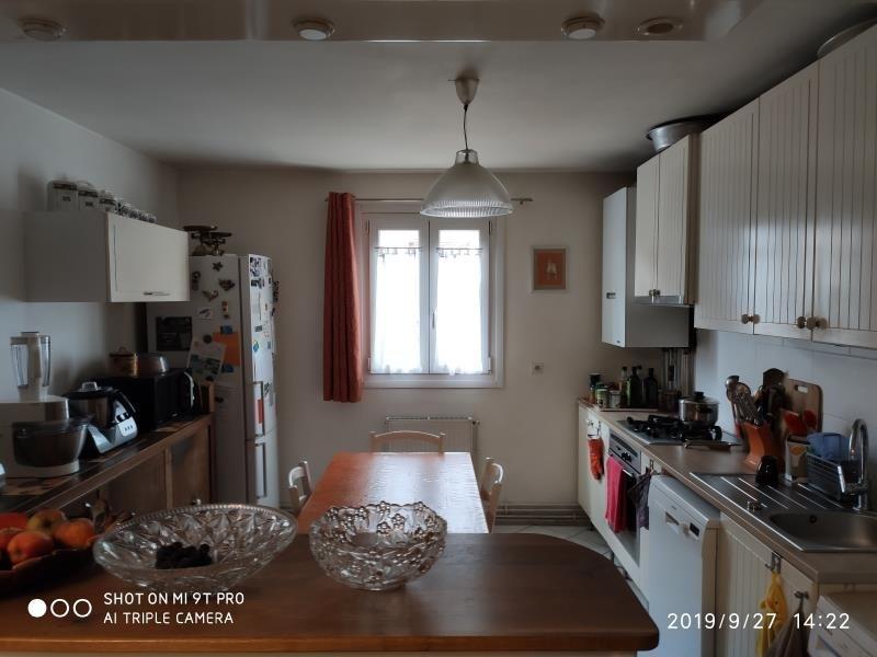 Sale building Sarcelles 640000€ - Picture 3
