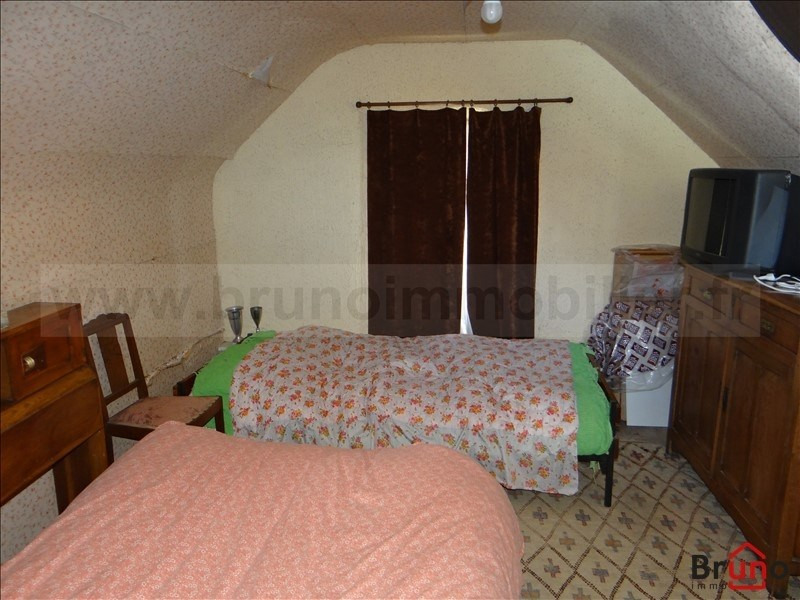 Sale house / villa Bonnay 87000€ - Picture 7