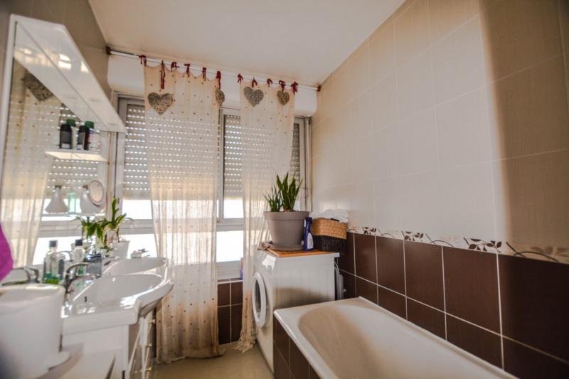 Vente appartement Courbevoie 568000€ - Photo 9