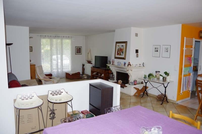 Vente maison / villa Epron 299000€ - Photo 5