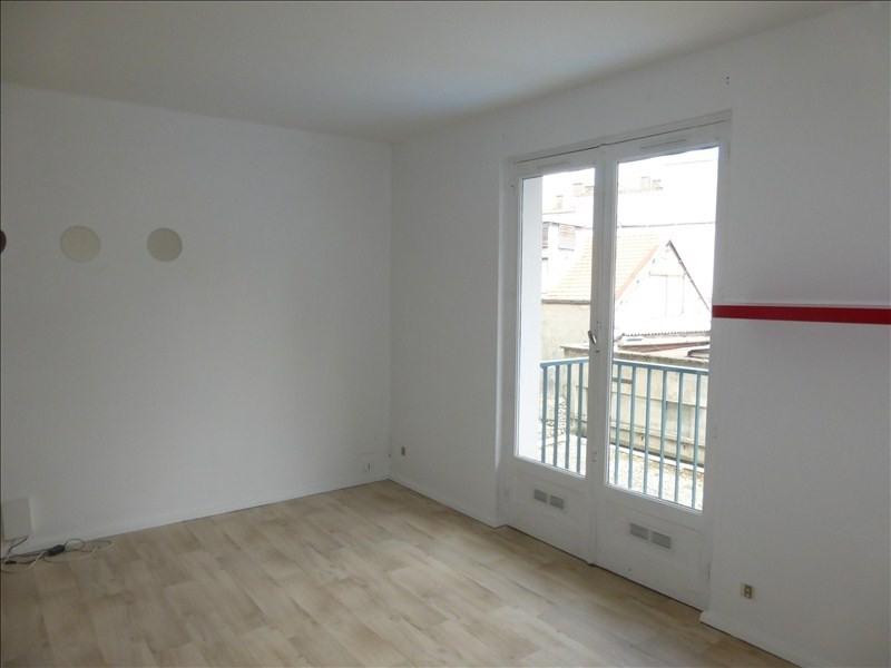 Location appartement Pau 440€ CC - Photo 2