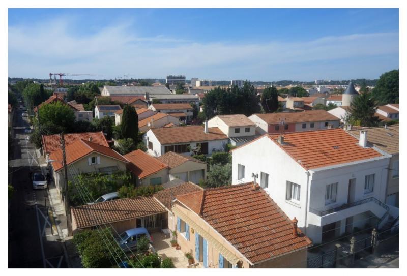 Vente appartement Nimes 135000€ - Photo 7