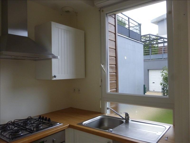 Vente appartement St marc sur mer 149000€ - Photo 8