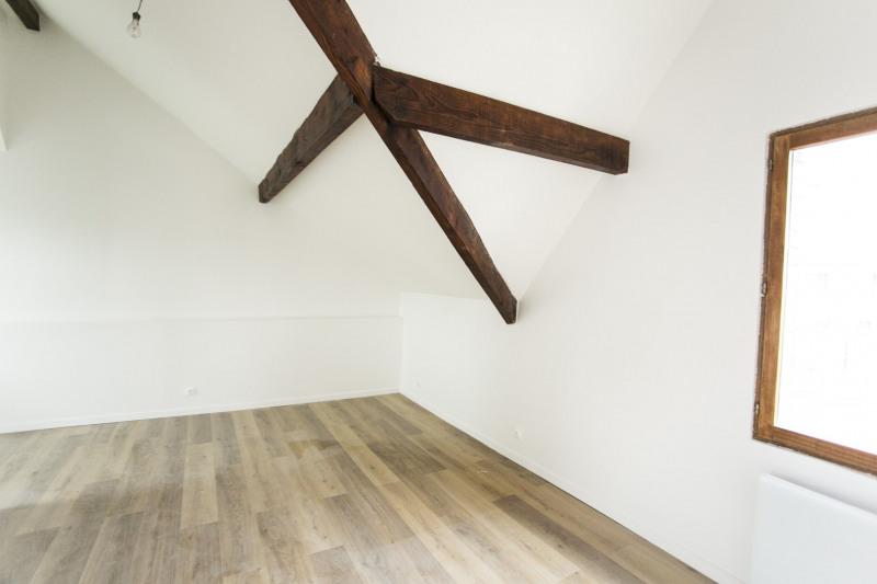 Venta  apartamento Montreuil 520000€ - Fotografía 8