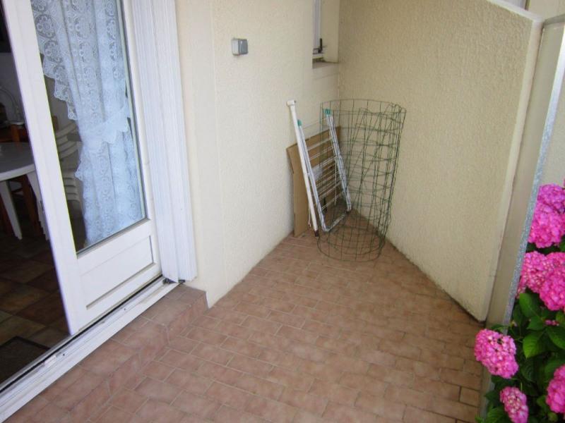 Vente appartement Vaux sur mer 87740€ - Photo 6