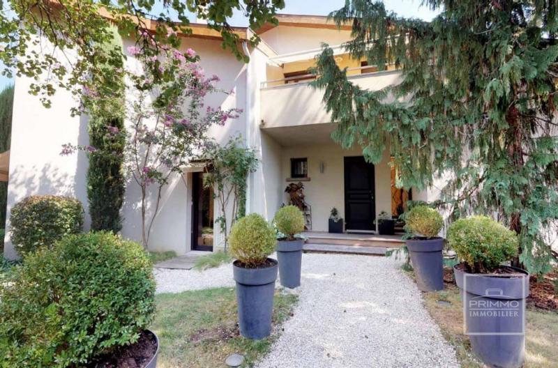 Vente de prestige maison / villa Caluire-et-cuire 1340000€ - Photo 16
