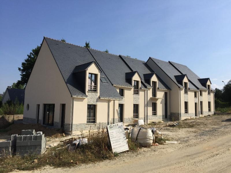 Vente maison / villa Vigneux de bretagne 228900€ - Photo 10