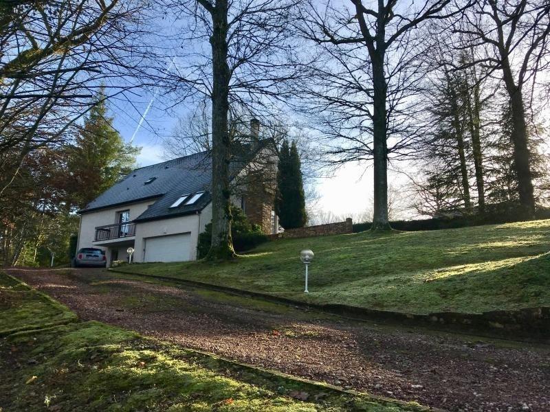 Vente maison / villa Montfort l amaury 550000€ - Photo 1