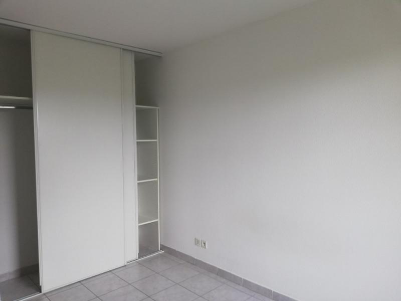Produit d'investissement appartement Aire sur l adour 60000€ - Photo 3