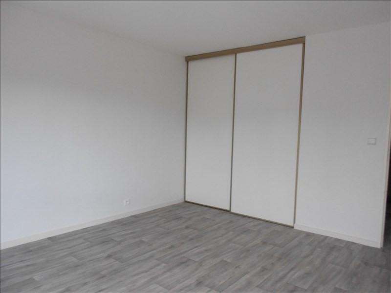 Rental apartment Provins 670€ CC - Picture 4
