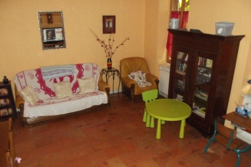 Vente maison / villa Lacroix falgarde 267500€ - Photo 8