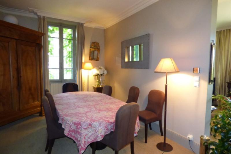 Vente maison / villa Romans sur isere 269000€ - Photo 9