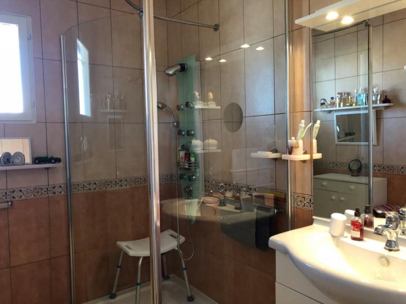 Vente maison / villa Vaire 220500€ - Photo 9