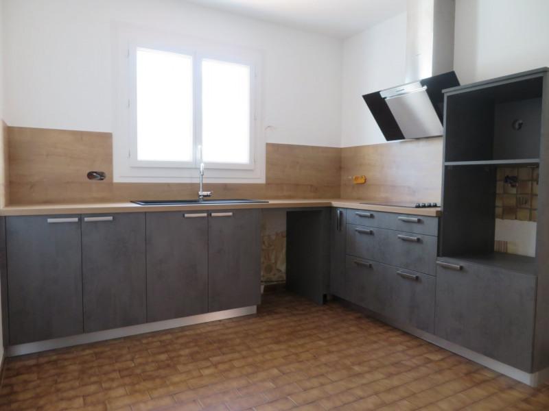 Alquiler  casa Agen 935€ CC - Fotografía 6