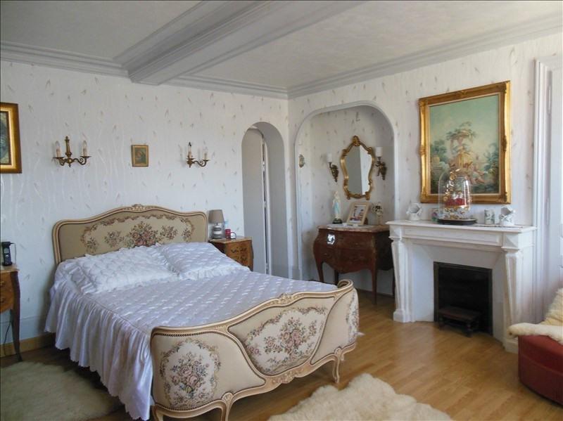 Sale house / villa Radepont 395000€ - Picture 8