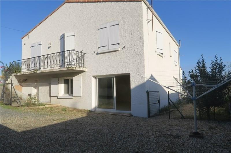 Location appartement Royan 685€ CC - Photo 3
