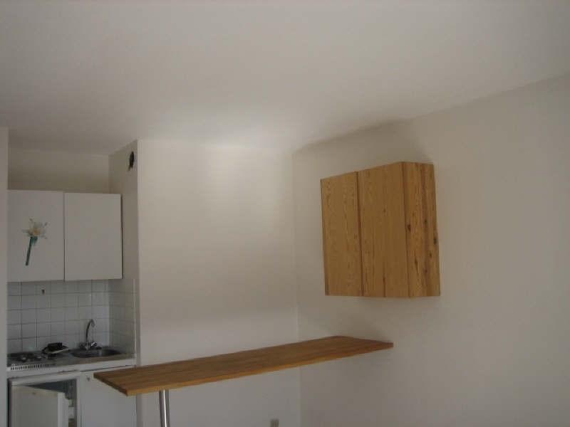 Location appartement Bordeaux 548€ CC - Photo 2