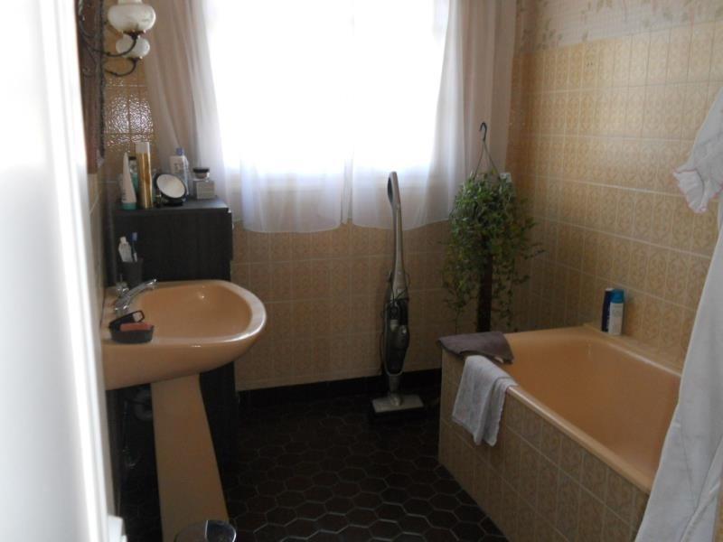 Vente maison / villa Niort 168000€ - Photo 8