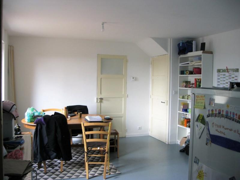 Vente maison / villa Savenay 220500€ - Photo 3