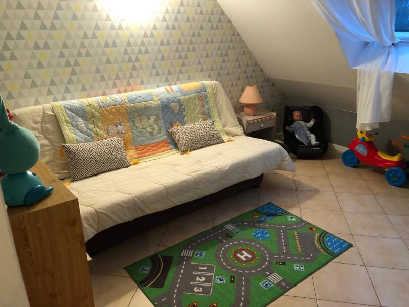 Vente maison / villa Pornichet 525000€ - Photo 9